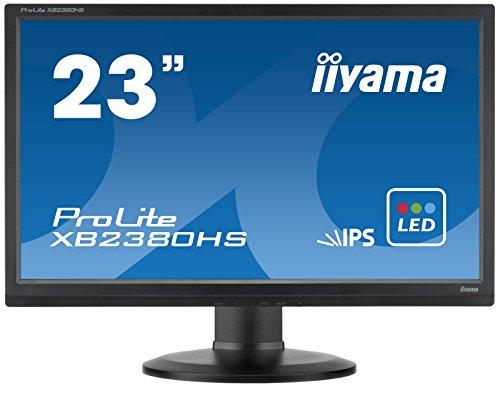 iiyama XB2380HS-B1 23