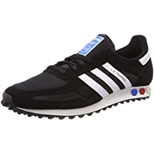 La Trainer Negro La esAdidas Amazon esAdidas Amazon 8nOw0Nvm