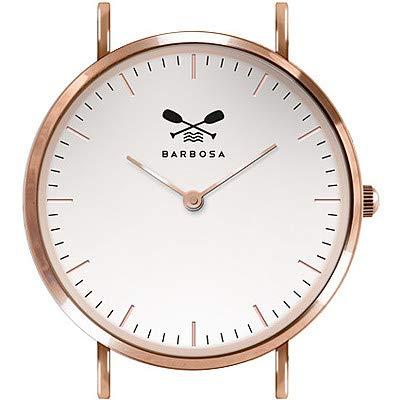 orologio accessorio uomo Barbosa Basic casual cod. 01RSBI