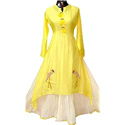 gowns for women party wear (lehenga choli for wedding function salwar suits for women gowns for girls party wear 18 years latest sarees collection 2017 new design dress for girls designer sarees new collection today low price new gown for girls party wear)Kurti ( Women's Clothing Kurti for women latest designer wear Kurti collection in latest Kurti beautiful bollywood Kurti for women party wear offer designer Kurti