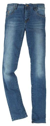 john-galliano-jeans-donna-blu