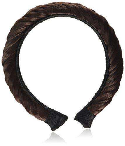 para-el-pelo-de-los-elementos-grandes-biya-presentarse-pelo-de-la-de-extensiones-de-forma-de-cola-de