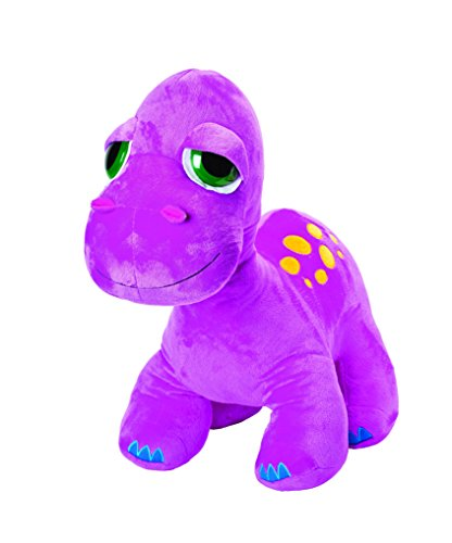 suki-gifts-international-soft-toy-medium-brontosaurus-dino