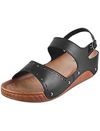 e361f73f9c53c Mochi Women s Shoes Online  Buy Mochi Women s Shoes at Best Prices ...
