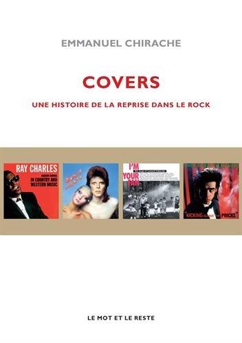 covers-une-histoire-de-la-reprise-dans-le-rock