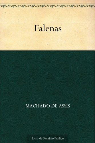 falenas-portuguese-edition