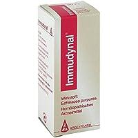 Immudynal Urtinktur 20 ml preisvergleich bei billige-tabletten.eu