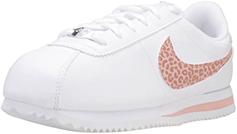 messieurs mesdames et mesdames messieurs nike femmes eacute; cortez gs des chaussures de base sl de technologies modernes 146b0e