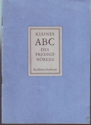 Eichhorn B/T/H: ca. 4/4/4 cm