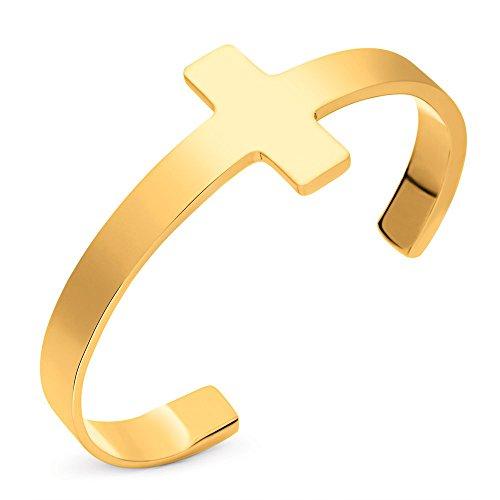 folli-follie-ladies-carma-bracelet-1b7t015y