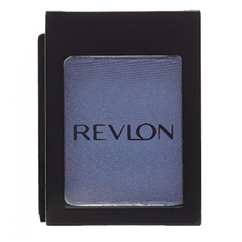 Revlon Colorstay Shadowlinks 160 Cobalt