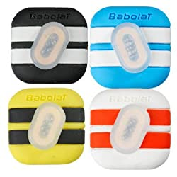 Babolat Tennis Vibration Dampner(1pc)