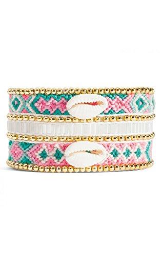 hipanema-hippy-norma-di-twin-braccialetto-da-donna-m