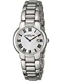 Raymond Weil Jasmine Collection 5229-St-01659