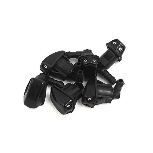 sourcing-map-6pz-90-Gradi-Sostituzione-cristallo-anteriore-ugello-spruzzatore-Toyota