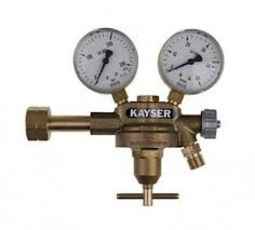 OXIGENO-REDUCTOR DE PRESION KAYSER K 10 - 200 BAR