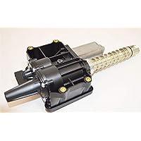 Lsc 13582928: Original Eléctrico Freno de Mano Motor / Unidad de Control - Nuevo de Lsc