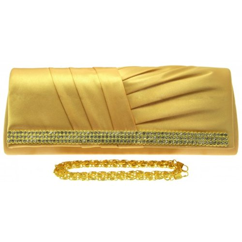 MOD Gold MOD Damen Damen Clutch 7wU6Hq