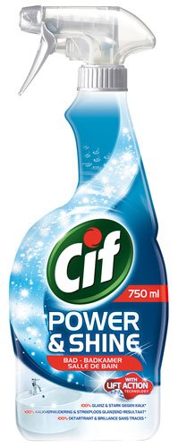 cif-power-shine-bad-pumpe-750ml