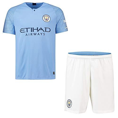 e9274c0d4 HJJhahahahaha Custom Soccer Jersey & Shorts(Home and Away) 2018-2019 New  Season