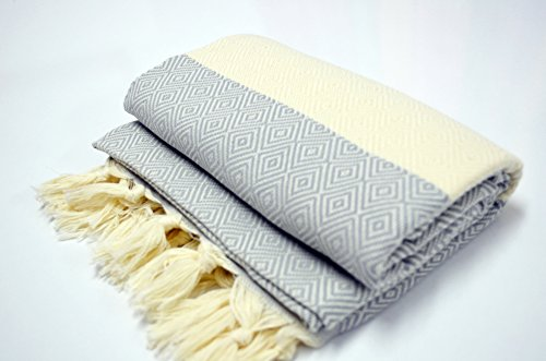 hammam-toalla-pest-veces-turkish-towel-peshte-veces-for-zusenzomer-bath-robe-spa-piscina-masaje-saun