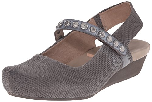 otbt-traveler-donna-us-6-grigio-mary-janes
