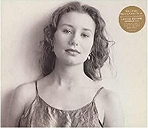 Tori Amos - Tori Amos - SLG Munich Germany (Disc 2)