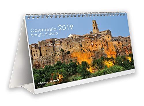 Calendario E Santi.Calendario Con Santi Grandi Sconti Tipografia Online In