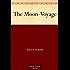 The Moon-Voyage (English Edition)