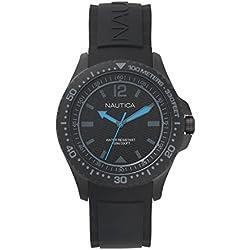 Reloj Nautica para Hombre NAPMAU007