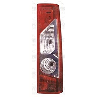 Imperial CT423BYACR Rear Lamp