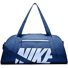 Deporte Mujer Nike Amazon Es Bolsas Itngceqw 3jcRLq5A4S
