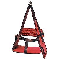Osculati 23.091.00 - Bansigo con tavola rigida (Rigid seat Bosun's chair)