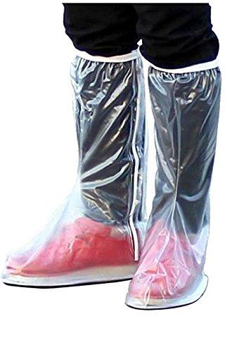 aidonger-wasserdicht-regen-rutschfestem-schuhe-abdeckung-pair-uberschuhe-shoe-covers-xxl-schuhgrosse