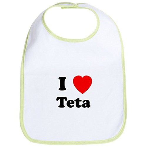 cafepress-i-heart-teta-bib-cute-cloth-baby-bib-toddler-bib