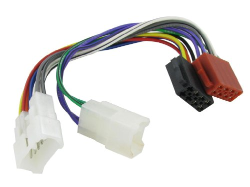 xtremeauto-iso-stereo-wiring-adapter-harness-for-toyota-lexus-for-use-with-aftermarket-stereos