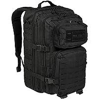 Mil-Tec Rucksack US Assault Pack Laser Cut