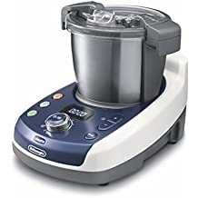 Amazon.it: robot da cucina multifunzione cottura