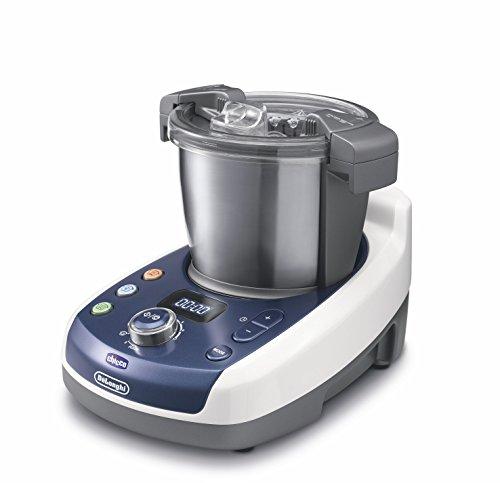 ▷ Offerte Robot da cucina multifunzione | QualeScegliere.it!