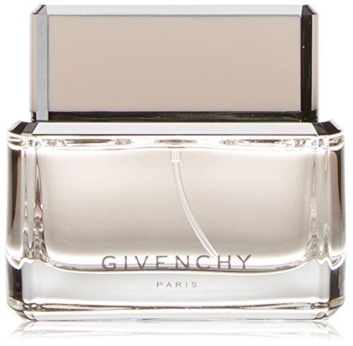 givenchy-3-gl-27-01-edt-spray-50-ml