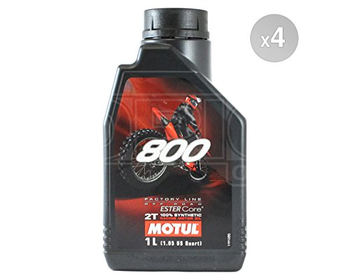 motul-800-2t-factory-line-off-road-fully-synthetic-motorcycle-engine-oil-4-x-1-litres