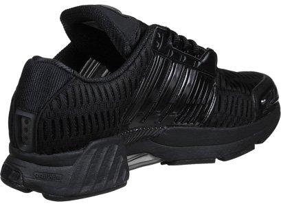 adidas ClimaCool 1 Sneaker Herren core black (BA8582)