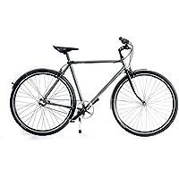 Bicicletta Uomo 28 Sport E Tempo Libero Amazonit