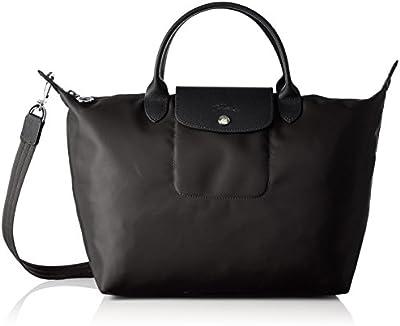 Longchamp Le Pliage Neo - Bolso de mano Mujer