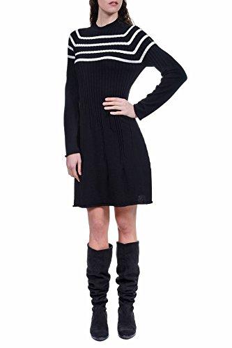 robe-rayee-liviana-conti-42-nero