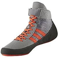 adidas hvc2Velocidad Zapatos