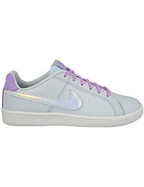 Nike 859512-001, Zapatillas de Deporte Niñas
