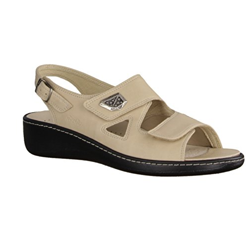 fidelio-434004-02-zapatos-mujer-sandalia-cmodo-relleno-suelto-beige-cuero-con-insertos-elsticos-altu