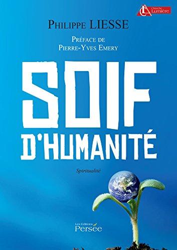 soif-d-39-humanit