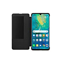 Huawei Mate 20X Bundle including free Huawei M-Pen and Smart View Flip Cover